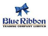 Blue Ribbon Trading Co., Ltd.