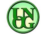 UNOG TradingValves