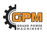 Grand Power MachineryHeavy Machineries & Equipment