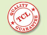 Texcel Co., Ltd.