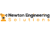 Newton Solutions Co., Ltd.(Engineering Consultancy Services)