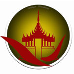 HERITAGE MANDALAY TRAVELS & TOURS CO.,LTDAir Ticketing Services