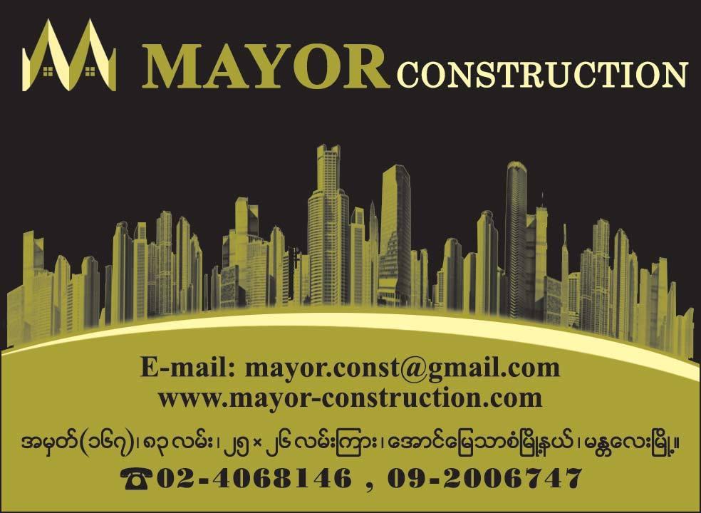 Mayor-Construction(Construction-Services)_0191.jpg