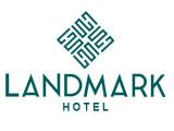 Landmark HotelHotels