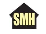 Shwe Mahar(Slipper Shops)