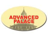 Advanced Palace Travels & Tours Co., Ltd.Tourism Services