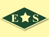 Ever StarSewing Machines & Accessories
