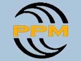 PPM (Pacific Prime Machinery Co., Ltd.)Heavy Machineries & Equipment