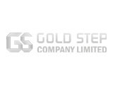 Gold Step Co., Ltd. (Shwe Pyi Thit)Car Spare Parts & Accessories
