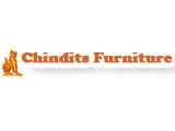 Chindits FurnitureFurniture Marts