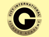 City International Fitness Academy (CIFA)(Health & Fitness Academy)