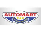 Auto Mart Co., Ltd.Car Spare Parts & Accessories