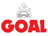 Goal(Car Servicings)