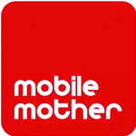 Mobile Mother(Mobile Phones & Accessories)