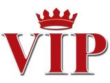 VIP Travels & ToursTourism Services