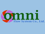 Omni Flow System Co., Ltd.Water Tanks