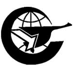 CYT(Fabric Shops)