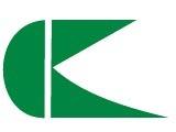 Kyu Kyu Win & Associates Services Co., Ltd.(Accountants & Auditors)