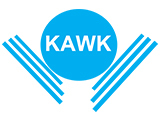 Kawk Co., Ltd.Ship Builders & Repair