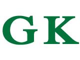 G.K General Trading Co., Ltd.Building Materials