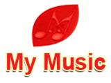 My MusicKaraoke [KTV]