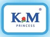 KM Fashion Shop