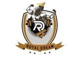 Royal DreamFitness Centres & Gyms