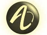 Myanmar Ariestel Co., Ltd.Mobile Phones & Accessories