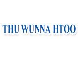 Thu Wunna HtooCar Spare Parts & Accessories