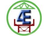 4E-Engineering Group Co., Ltd.(Contractors [Building])