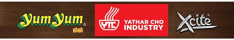 Yathar Cho Industry Ltd.