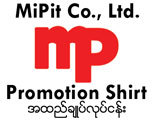 Mi Pit Co., Ltd.Gardens & Parks
