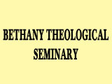 Bethany Theological SeminaryChurches