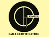 Exalted Certification & Lab-Service Co., Ltd.Consultants & Consultancy Services