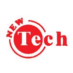 New Tech EngineeringAir Conditioning Equipment Sales & Repair