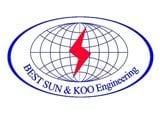 Bestsun & Koo Group Co., Ltd.