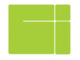 Genesis Industries Co., Ltd.Electrical Goods Sales
