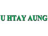 U Htay AungBuilding Materials