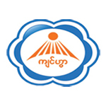JIN HUA Packing & Printing Co., Ltd.  Plastic Printings