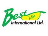 Best 149 Beauty Accessories(Cosmetics)