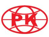 PK Construction Co., Ltd.