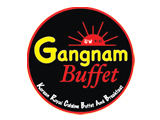 Gangnam BuffetRestaurants