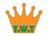 Taw Wyn Tun