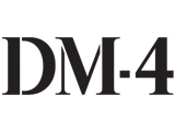 DM-4Exhibition Services