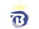 Bayin GyiElectronic Equipment Sales & Repair
