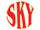 Sky RestaurantRestaurants