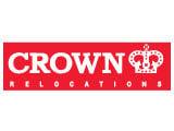 Crown Worldwide Movers Ltd.