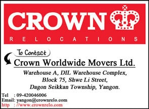 Crown-Worldwide-Movers-Ltd-_Moving-Services_(A)_3980-copy.jpg