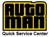 Auto ManCar Servicings