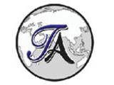 Treasure Ace(Tourism Services)